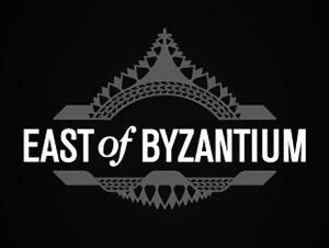 Eas-of-Byzantium_logo