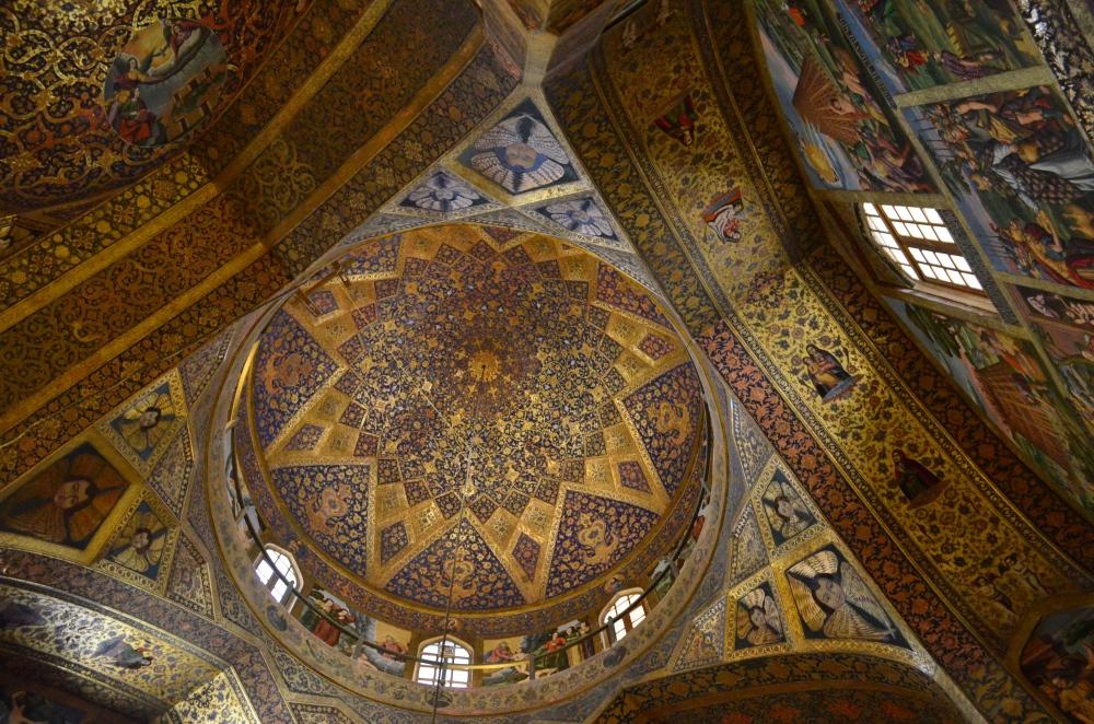Vank_Cathedral_Isfahan_Aarash_(96)